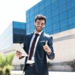 How to Write a Business Plan For Any Business