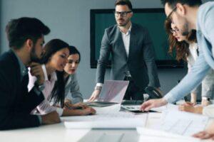 Determining The Revenue Impact Of Digital Content Marketing