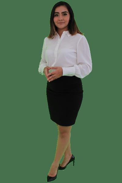 Erika Andrade