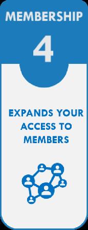 Membership-Mobile
