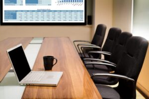 Successful Quarterly Performance Reviews