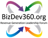 bizdev logo