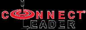 connectleader logo
