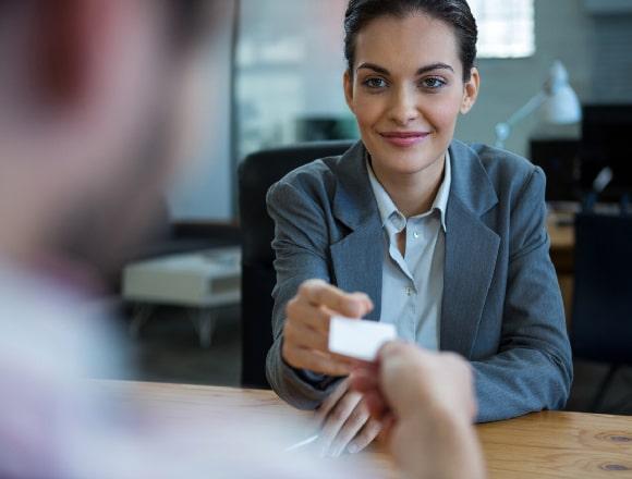 marketing lead generation services trust
