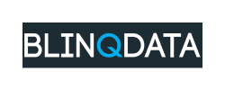 Blinqdata Logo