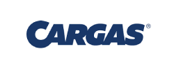 Cargas Logo