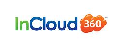 InCloud360 Logo