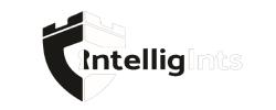 Intelliglnts Logo