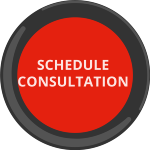 Schedule Consultation Button
