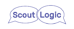 Scout Logic Logo