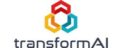 TransformAI Logo